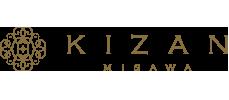 kizan misawa